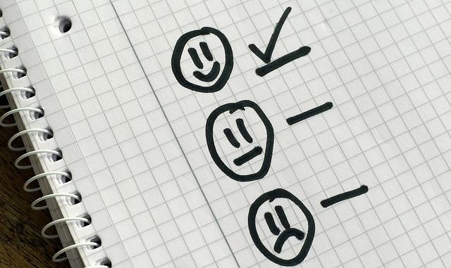 Controllo di qualità: come verificare la customer satisfaction e migliorare i servizi offerti