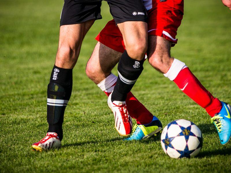 Scommesse sportive: vacilla il primato del calcio