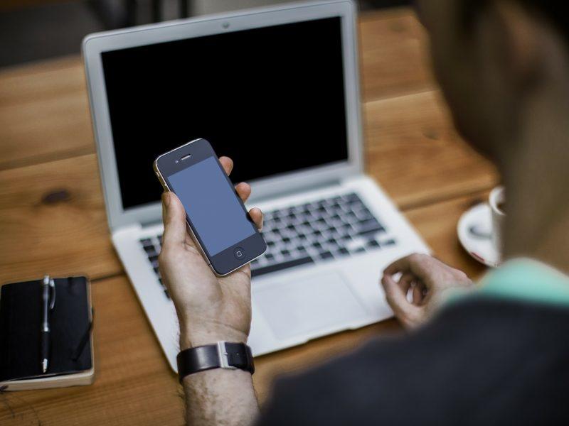 Gioco online: la nuova frontiera per tentare la fortuna è già realtà